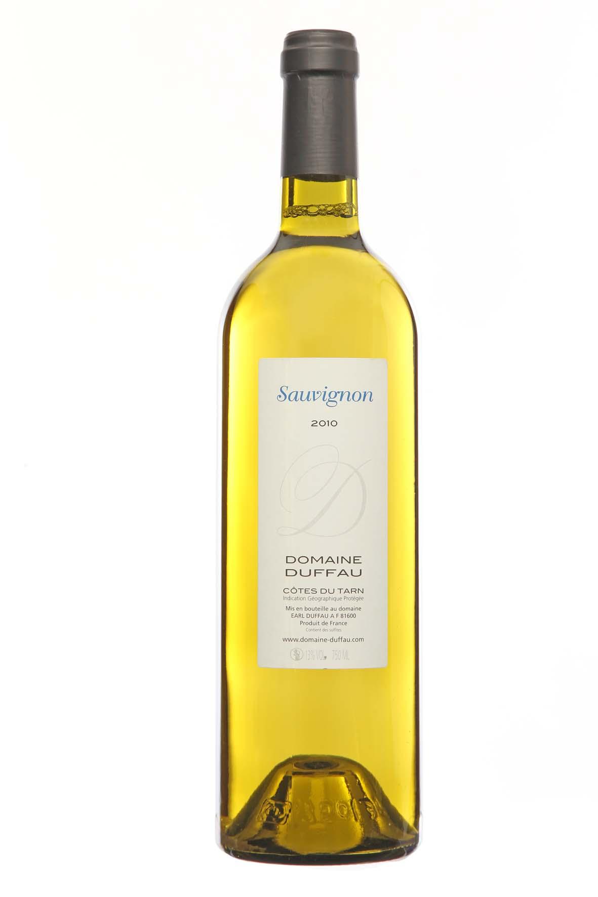Vin blanc fruit de la passion for Vin blanc sec cuisine